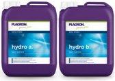 Plagron Hydro B 5 ltr