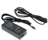 Laptop Adapter voor HP 19,5V 2,31A (45W) 4,5 X 3,0MM