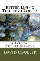 Better Living Through Poetry