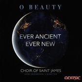 O Beauty: Ever Ancient, Ever New