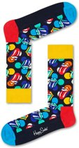 HappySocks Rolling Stones Big Licks Sok
