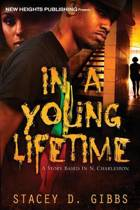 In a Young Lifetime