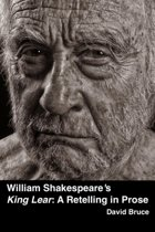 William Shakespeare's King Lear