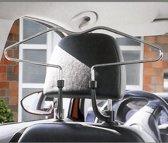 Premium Parts Autokledinghanger - Metaal