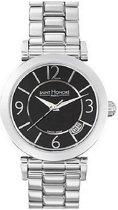 Saint Honore Mod. 752111 1NBN - Horloge