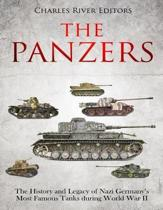 The Panzers
