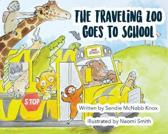 The Traveling Zoo Goes to School