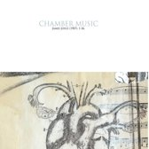 Chamber Music (James Joyce)