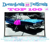 Dreamboats & Petticoats - Top 100