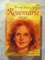 Rosemarie trilogie