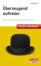 Pocket Business. Überzeugend auftreten