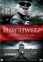 Auschwitz - The Great Escape