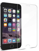 iPhone Glazen screenprotector iphone 7 or 8 apple tempered glass | Gehard glas Screen beschermende Glas Cover Film