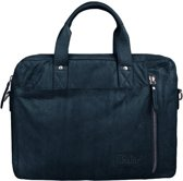 Chabo Bags Detroit Laptop Bag