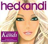 Hed Kandi Taste Of Kandi Summer