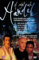Night With Handel