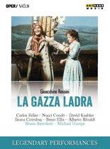 Legendary Performances Rossini La G