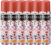 Vogue Girl Cats Deodorant Deospray Voordeelverpakking
