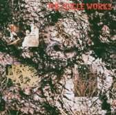 Icicle Works -2Cd-