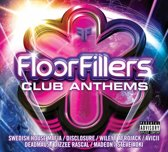 Floorfillers Club Anthems