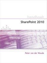 Handboek Sharepoint 2010