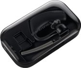 Spare USB Charging Case - Legend