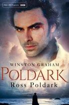 Poldark (01): ross poldark