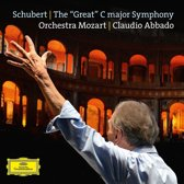 The Great C Major Symphony, D. 944