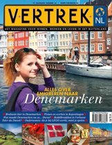 VertrekNL 26 - Denemarken
