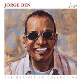Jorge, Definitive Collection