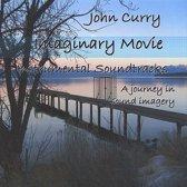 Imaginary Movie