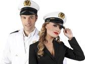 8 stuks: Pet - Kapitein Sydney