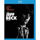 Still On The Run - The Jeff Beck St