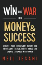 Win the War for Money and Success