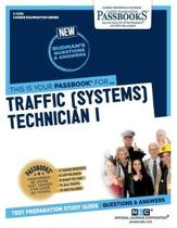 Traffic (Systems) Technician I