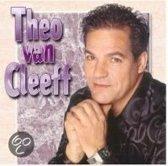Cleeff Theo Van - I'm So Lucky