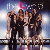 The L Word: The Third Season