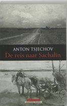 Atlas Klassieke reizen - De reis naar Sachalin