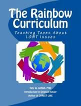 The Rainbow Curriculum
