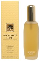Clinique - AROMATICS ELIXIR - eau de parfum - spray 25 ml