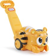 Little Tikes Catchin' Lights Tiger™