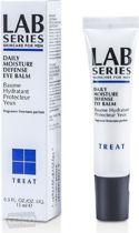Lab Series Men Daily Moisture Defense Eye Balm 15 ml