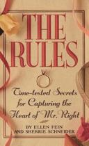 The Rules (Tm)