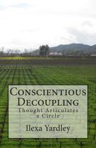 Conscientious Decoupling