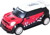 Road Rippers Hatchback Mini - Auto