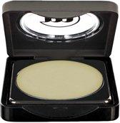 Make-up Studio Eyeshadow in box type B Wet & Dry Oogschaduw -  207