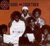 Original Recordings 1970-1977