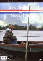 Sportvissen In Nederland