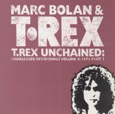 T. Rex Unchained:1973 Pt2