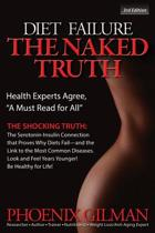 Diet Failure the Naked Truth
